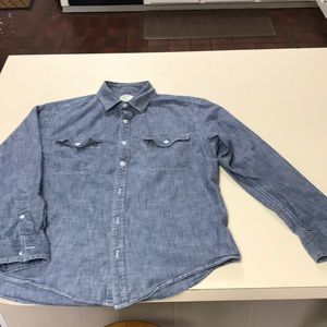 Old Navy Women's Top Size M